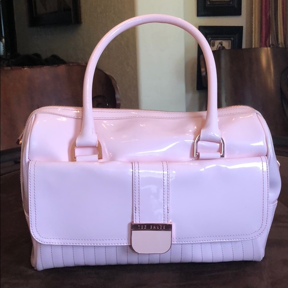 Ted Baker London Handbags - Pink Ted Baker London Purse